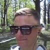 Yaroslav, 26, Malyn