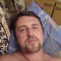 Андрей, 46 лет, Телец, Стокгольм