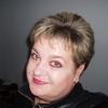 Marina, 53, Rozdilna