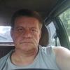 александр, 55, г.Торез