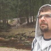 Ярослав 43 года (Козерог) на сайте знакомств Калуша