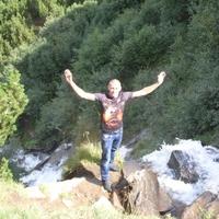 Andriy, 28 лет, Козерог, Тлумач