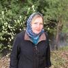 Юлия, 45, г.Екатеринбург