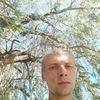 Андрей, 27, г.Петровское
