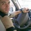 Raul, 20, г.Баку