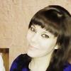 Алина, 25, г.Уфа
