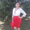 Виктория, 19, Житомир