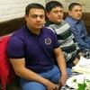 Хусан, 33, г.Ташкент