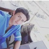 Aziz, 18, г.Астана