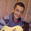 виталя, 52, г.Темиртау