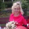 Elena, 40, г.Феодосия