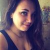 Юлия ♥ MilashkO ™♥, 27, г.Пермь