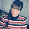 Юлия, 37, г.Великие Луки