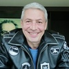 Вячеслав, 50, г.Ярославль