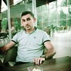 V M VIP, 32, г.Баку
