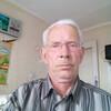 Евгений, 74, г.Владивосток