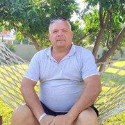 Дмитрий 54 Краснодар