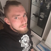 Дима, 29, г.Москва