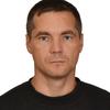 Виталий, 36, г.Динская