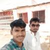 dnyaneshwar madke, 19, г.Gurgaon