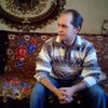 Василий, 43, г.Самара
