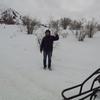 Alisher, 25, г.Ташкент