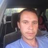 Константин, 32, г.Екатеринбург