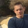 Федя, 39, г.Волоколамск