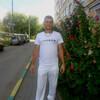 Виктор, 27, г.Нижний Новгород