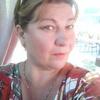 Ирина (Наташа) Тарасо, 49, г.Шымкент (Чимкент)