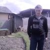 олег, 31, г.Сумы