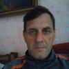 Алексей, 45, г.Мамадыш
