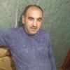 Адил, 46, г.Боровая