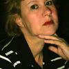 Наталия, 58, Воронеж