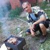 Артем, 41, г.Чебоксары