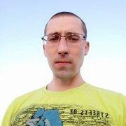 Антон Зеленкевич 27 Глубокое