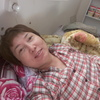 алия, 52, г.Астана