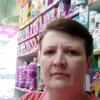 марина, 42, г.Алматы (Алма-Ата)
