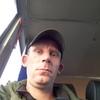 Sergey, 31, Minusinsk
