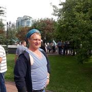 Сергей 55 Самара