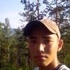 Юрий, 22, г.Чита