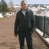 Дмитрий, 34, г.Таштагол