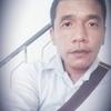sammy, 32, г.Джакарта