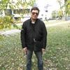 Алексей, 32, г.Запорожье