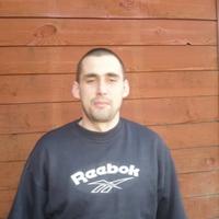 Сергей, 39 лет, Скорпион, Нижний Новгород