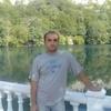 Гаджимурад, 35, г.Гергебиль