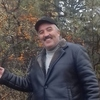 Alisher Rahmatulloev, 52, Dushanbe