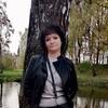 Marina, 42, Vyazma