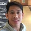 xer asad, 31, г.Токио