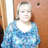 Елена, 44, г.Владимир